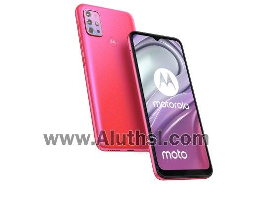 Motorola-Moto-G20-Sri-lanka