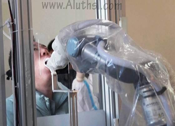 covid-19-robothand-china