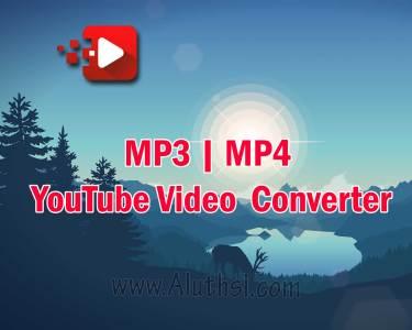 YouTube Video Converter notube
