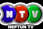 logo-68p
