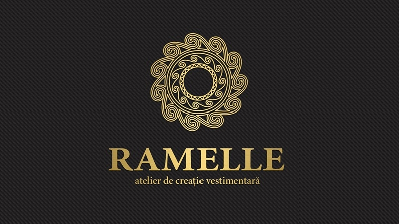 Lansare: DUALISM by Ramelle