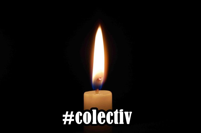 Poate că trebuia să se întâmple #COLECTIV. Care sunt urmările și ce concluzii tragem?