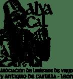 Alvacal. Asociación de Libreros de Viejo y Antiguo de Castilla y León