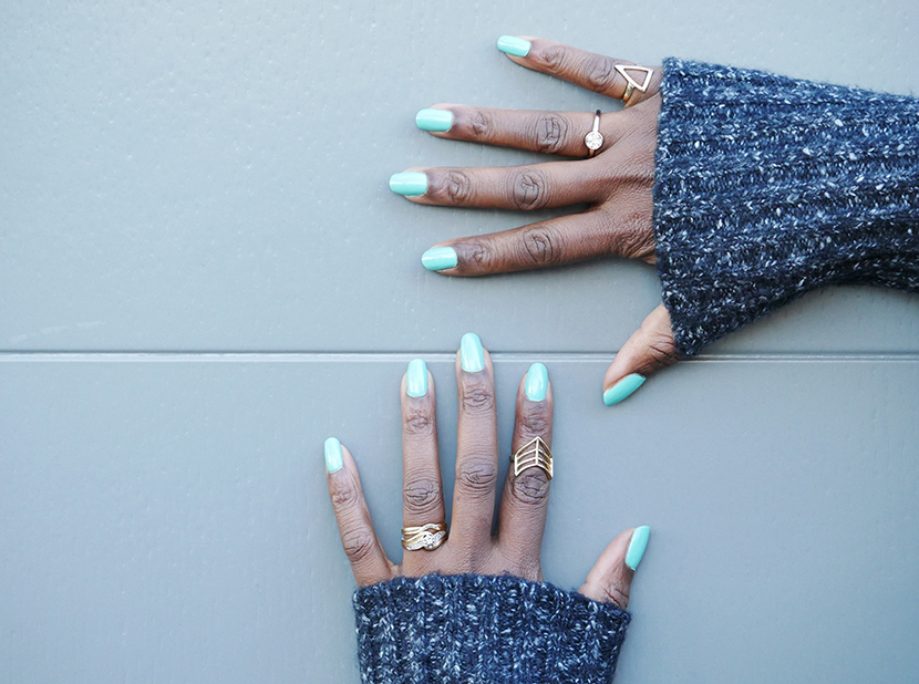 ring_stacking_hands_on_grey_2016