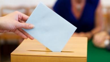 ELECCIONES GENERALES 10-N ¿PUEDO O NO PUEDO VOTAR?