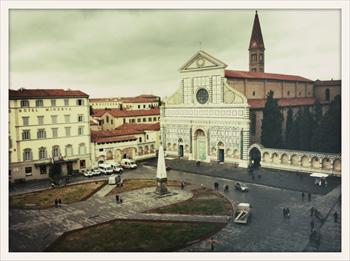 Florencia Gastro: Guía Express De La Capital Toscana