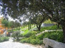 Jardin natural v1