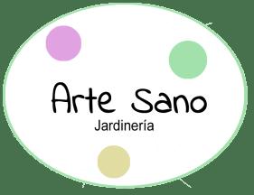 Logo 4 (2)