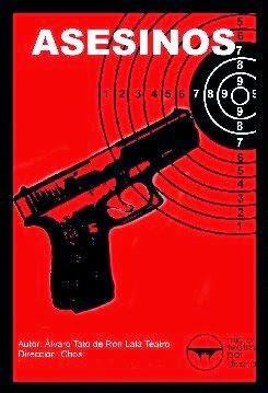 cartel-los-asesinos
