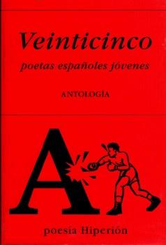 portada Veinticinco (1)