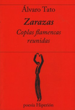 Zarazas. Ediciones Hiperión