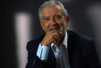 Joaquín Lorente en busca de lo excepcional