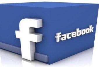 Facebook y la Inteligencia Artificial
