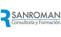 San Roman Consultoría y Formación