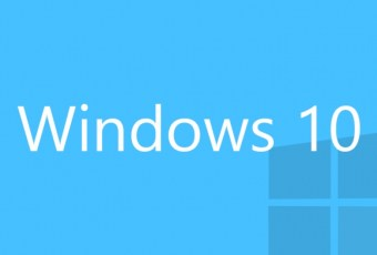 Actualización a Windows 10