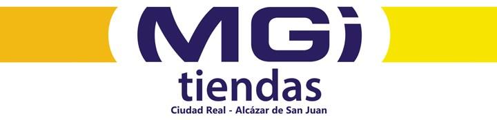 Tiendas MGI impulsan sus negocios con el equipo Alvar Vielsa Studio