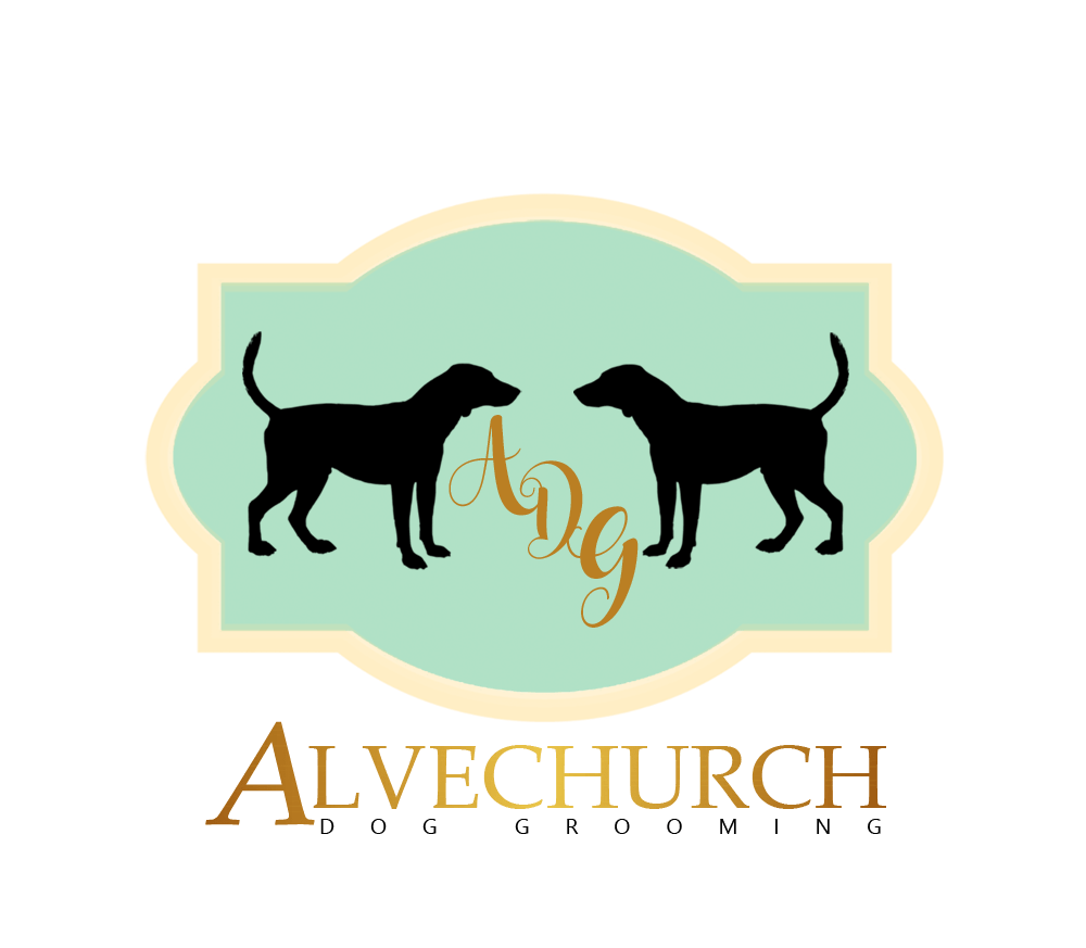Alvechurch Dog Grooming & Dog Park
