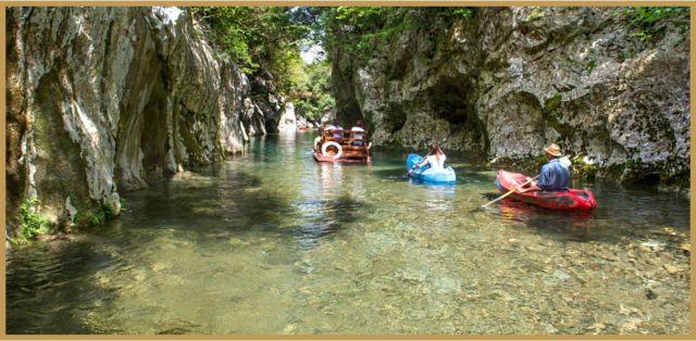 fiume_calore