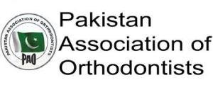 Pakistan association of Orthodontics