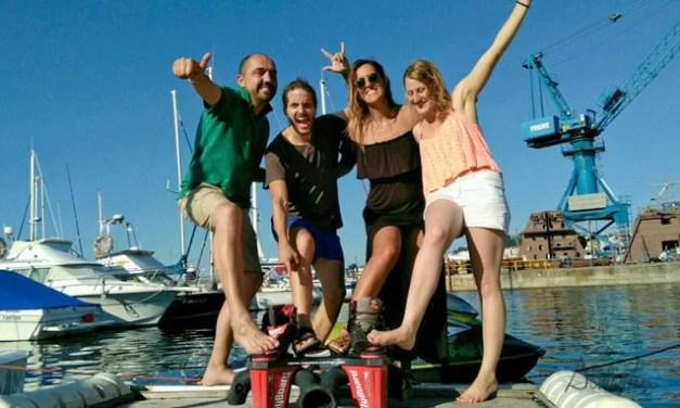 10 Fantásticos planes para hacer en Vigo