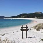 Descubriendo las Islas de los Dioses: cómo son las Islas Cíes, el auténtico paraíso gallego