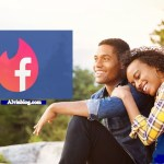 How To Join Facebook Dating: FB Dating Profile – Facebook Dating App Update