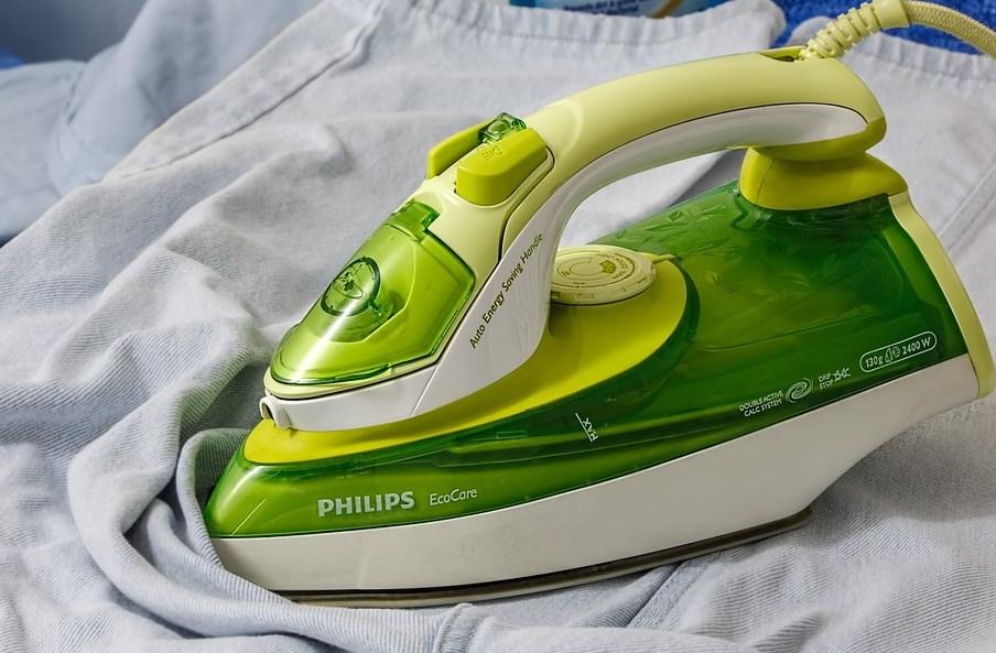 Analisis Modal Usaha Bisnis Laundry
