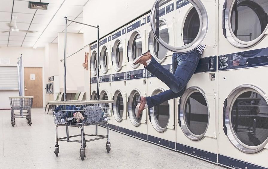 Keuntungan Memulai Usaha Bisnis Laundry
