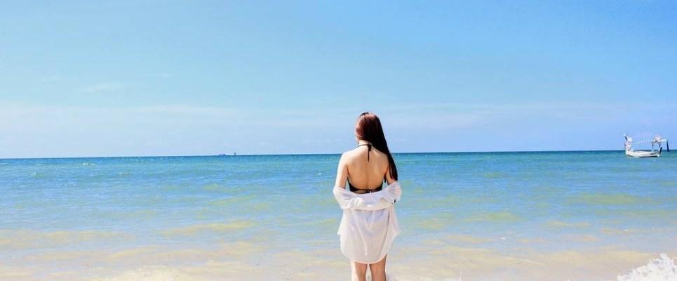 Tempat Wisata di Malang Pantai Bajul Mati