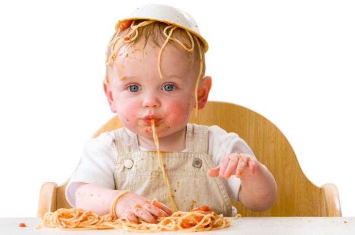 Tips Mengajak Memilih Makanan Bergizi Untuk Anak Dengan Cara Yang Tepat 10