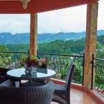 Tips Traveling ke Tempat Wisata Di Puncak Bogor Cipanas Dan Cisarua