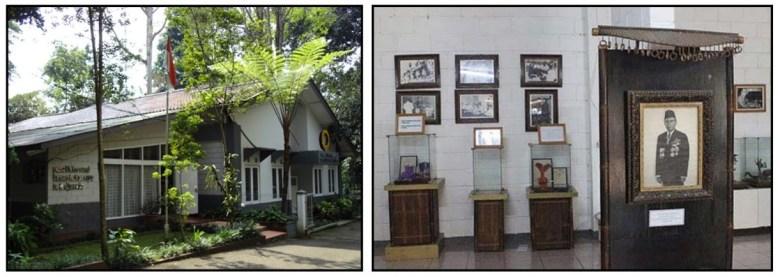 Museum Ir.H.Djuanda