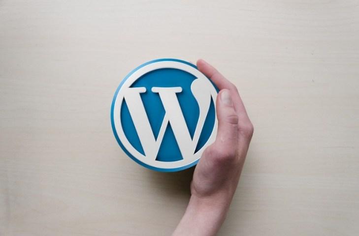 Cara Mengatasi WordPress Tidak Bisa Mengirimkan Email di DigitalOcean