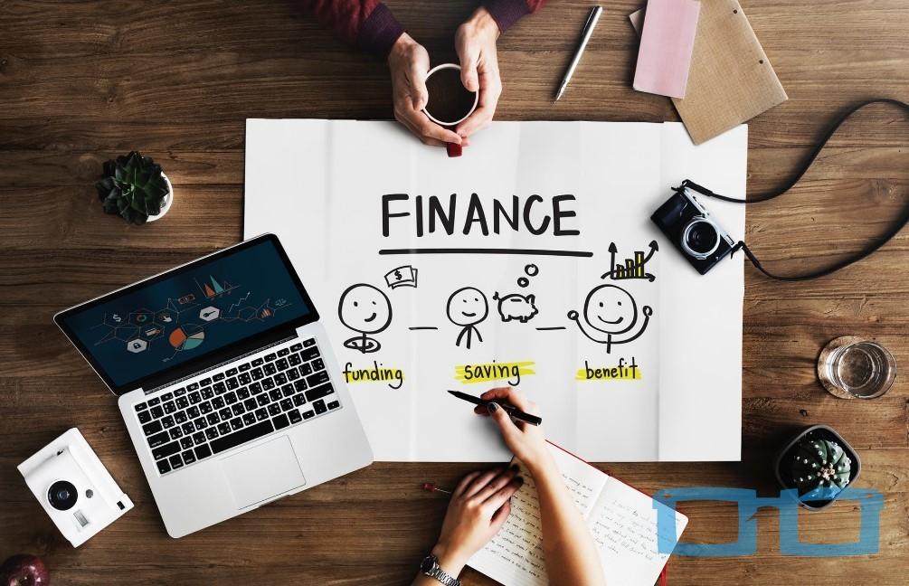 Cari Tahu Alasan Mengapa Perlu untuk Berinvestasi