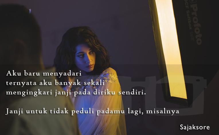 Font Untuk Quotes IG Cinta Galau Kekinian High Tower Text