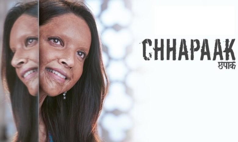 Chhapaak