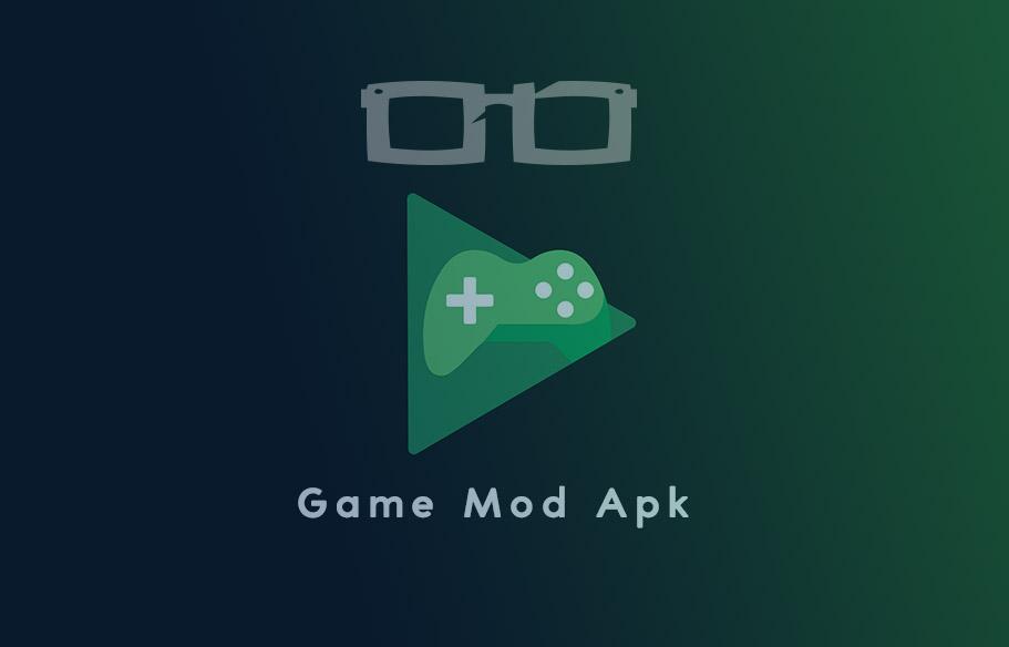 Game Mod Apk