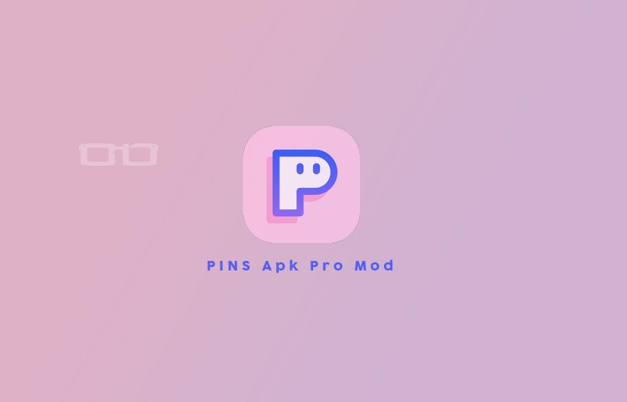 Apk Pins Pro