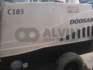 AlvinJayaPersada.COM - Provider Crane dan Alat Berat. Call Center - 0813 6567 8299