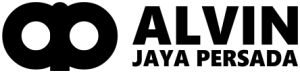 Logo AlvinJayaPersada.COM - Provider Crane dan Alat Berat. Call Center - 0813 6567 8299