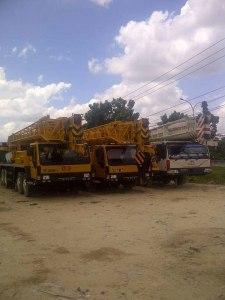 AlvinJayaPersada.COM - Rental Mobile Crane Sany 55.jpg