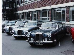 25910 at Alvis in 1989