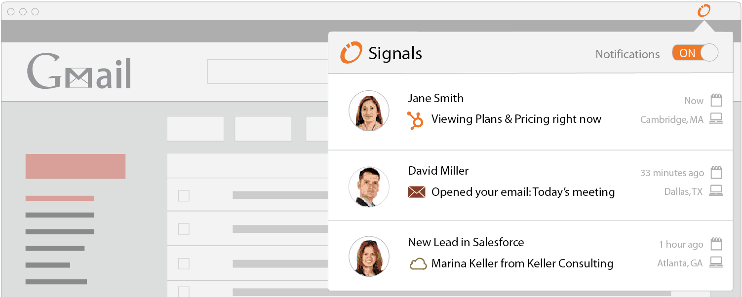 signals-blog-lp-image