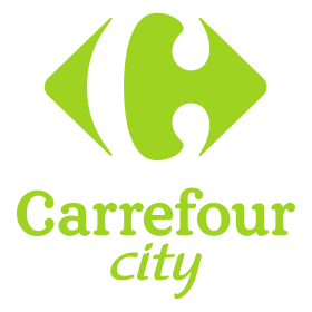 carrefourcity