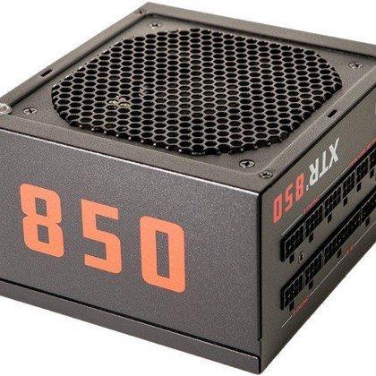P1 0850 XTR2 1