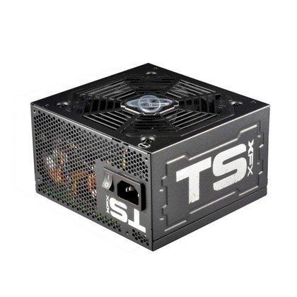 P1 650G TS3X 2