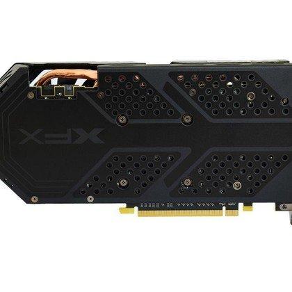 RX 590P8DLD6 5