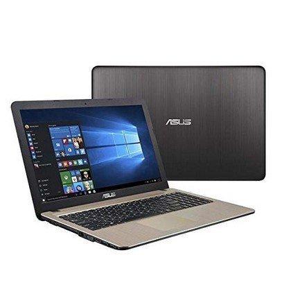 Asus VivoBook X540NA GQ005T ..