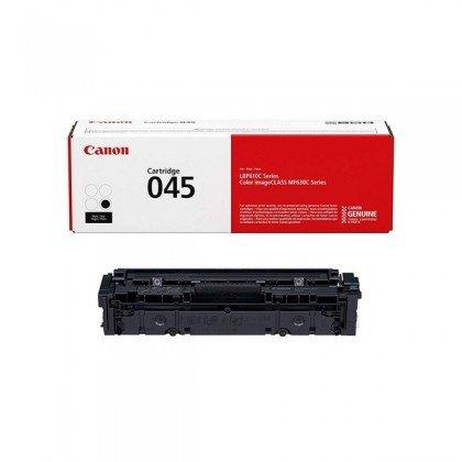 Canon 045 Black 1