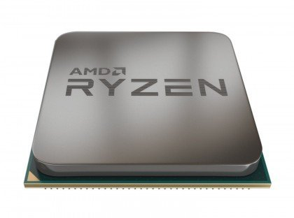 AMD Ryzen 7 2700X 3.7 GHz Eight Core AM4 Processor YD270XBGAFBOX 2